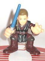 STAR WARS Action Figure Galactic Heroes Anakin Skywalker ATC
