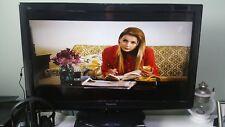 Panasonic Viera TX-L37S20E 94 cm (37 Zoll) 1080p HD LCD Fernseher