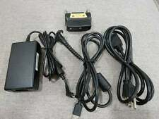 ADP9000-100R  Charging Communication Adapter 25-62166-01R USB Cable Power Supply