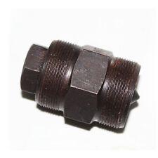 Interruptor de Luces de freno RMS para Vespa 125/ /150/Sprint//Rally