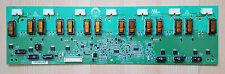 Inverter Board v266-001 4h.v2668.001/g e206453 de JVC lt-32fg5bu TV televisor