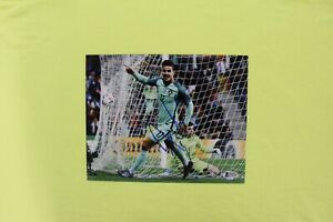 Andre Silva Portugal Sevilla Signed Autograph 8x10 Soccer Football