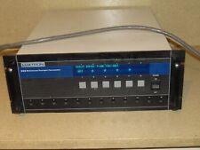 Luxtron 950 H G Multicanale Fluoroptic Termometro