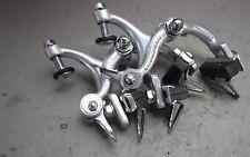 Campagnolo Nuovo Record V1 Brake Brakes Caliper / 373g / Bremsen #231