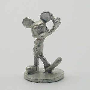 Scene it Disney Mickey Mouse Token Replacement Game Piece Part 1st Edition 2004