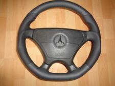 Individual styling AMG MERCEDES SL R129 W124 W201 W202 W140 W210 AB BJ 1990