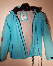 Superbe veste GAASTRA avec poche intérieure taille 152 (12 ans)