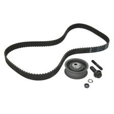 TIMING BELT KIT INA 530 0003 10