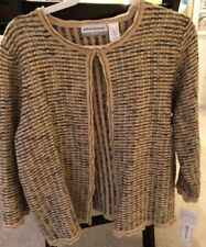 9bf22ccfa9 Petites Cardigan Sweaters for Women for sale
