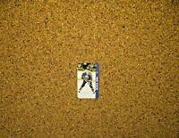 1983 Souhaits Renaissance Key-Tag**Mark Messier/Glenn Anderson (Edmonton Oilers)