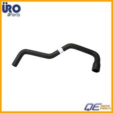 Heater Hose Assembly - Control Valve to Engine Uro Parts For: SAAB 9-5 1999-2007