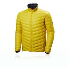 su da 2018 giacche di Cappotti uomo eBay giallo e Regali Natale RUOfWHZxqw 0754153cfe5