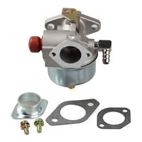 Carburetor for Tecumseh 632087 632088 632098 632099 632214 631843 631902 631902A
