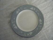 Reflection British 1980-Now Royal Doulton Porcelain & China