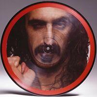 Frank Zappa - Baby Snakes [CD]