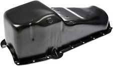 Oil Pan SBC Chevy 350 5.7 to 1980 EXC Nova NEW INcludes small block 400!