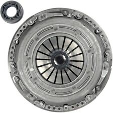 Clutch and Flywheel Kit-Premium Clutch Kit Professional's Choice 05-086