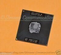 Dell Inspiron 1545 Intel Pentium Dual Core T4200 2.00GHz/1M/800 Laptop CPU