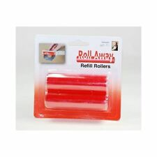 Crafters Companion Roll Away Die Cutting Cleaning Adhesive Refill Pack