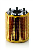 HU 713/1 x MANN-FILTER Oil Filter for ABARTH,ALFA ROMEO,CHRYSLER,FIAT,FORD,JEEP,