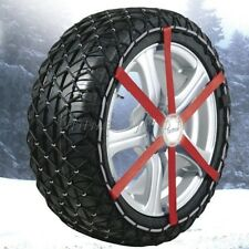 MICHELIN EASY GRIP COMPOSITE SNOW CHAINS G12 175/70/14 185/55/15 195/50/15