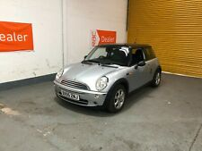 MINI Cooper - 55k miles - Full Service History - Recent clutch - £3250 of extras