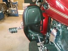 Glove Box Doors Fit Harley Tri Glide And Ultra Classic Lower Inner Fairing Doors