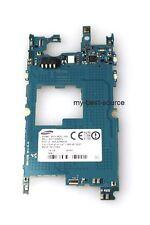New Logic Board For Verizon Samsung Galaxy S4 Mini SCH-I435 - Factory Unlocked