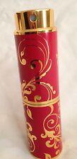 Taylor Swift Enchanted Wonderstruck Perfume .67 Oz Refillable Travel Spray