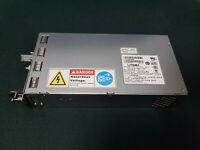 Cisco 7201 DC Power Supply PWR-7201-DC For 7201 router Tested & Warranty