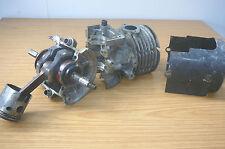 MARINER 3.5hp OUTBOARD ENGINE (AIR COOLED) PISTON, CRANKSHAFT & BLOCK