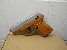 Airsoft Forjas Taurus PT 111 Millenium Replica spring powered Project Z