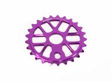 Academy Pro V2 Sprocket / Purple / 25T