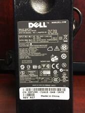 Genuine Dell PA-10 LA90PS0-00 90W AC Laptop Adapter Latitude