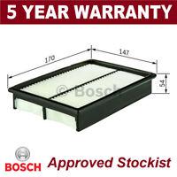 Bosch Air Filter S0054 F026400054