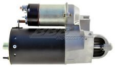 BBB Industries 3502 Remanufactured Starter