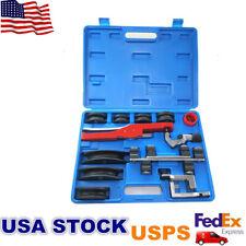 3/4 Inch Pipe Benders for sale | eBay