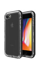 Lifeproof NEXT Rugged Drop Proof Case for iPhone 8 and iPhone 7