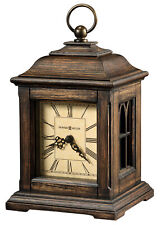 Howard Miller 635190 Talia Mantel Clock