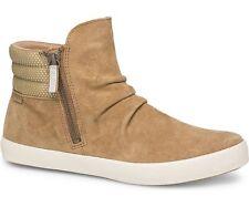 Women's 8 Us Keds SizeEbay Shoe 5 8m0vNnw
