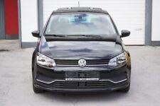 Volkswagen Polo V Comfortline BMT  LED / Panorama