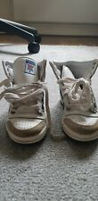 Kids adidas trainers 10k