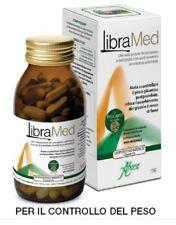 LibraMed ABOCA 138compresse controllo del peso!serietà FarmaciaCORRIERE ESPRESSO