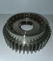 4302695 New GENUINE Eaton Fuller Splitter Gear - OEM replaces 4302066
