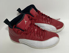 Air Jordan Jumpman ln3 twos Red White Size 8.5 US