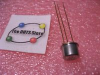 M9028 Transistor Replacement Part for Motorola Mobile Radio 48-869028 NOS Qty 1
