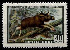 Elch. 1W. UdSSR 1957