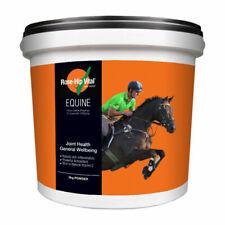 Rose-Hip Vital Equine Powder for Horse Joint Health