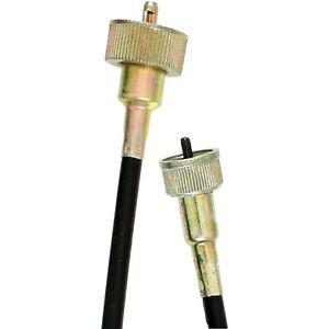Speedometer Cable Lower Pioneer CA-3079