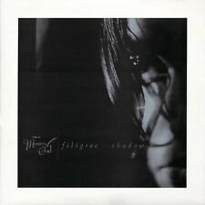 This Mortal Coil Filigree & Shadow 2 x Lp